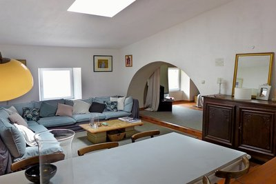 Appartements à vendre à St-Paul-Trois-Châteaux