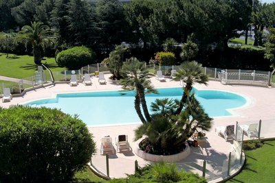 Apartments for sale in Cagnes-sur-Mer