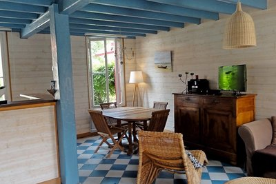 Apartment for sale in ARCACHON  - 3 rooms - 69 m²