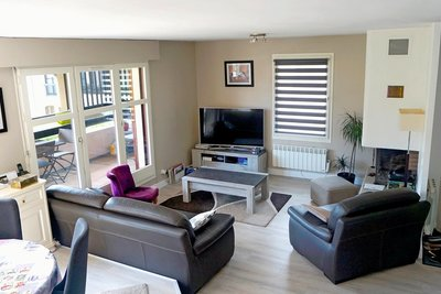 Apartments for sale in Archamps