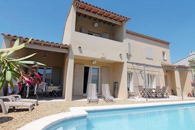 Houses for sale in St-Rémy-de-Provence