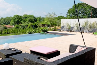 House for sale in ARCANGUES  - 10 rooms - 357 m²