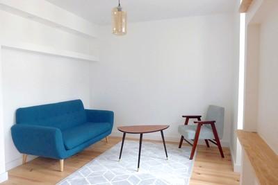 Appartement à vendre à ST-JEAN-DE-LUZ  - 3 pièces - 38 m²