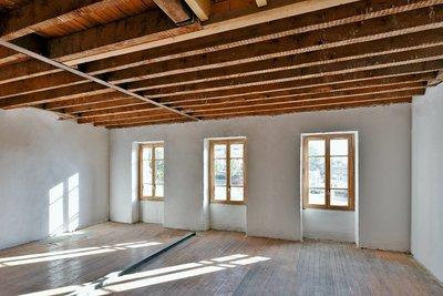 - Studio - 53 m²