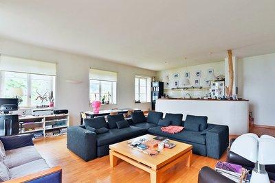 - 5 rooms - 152 m²