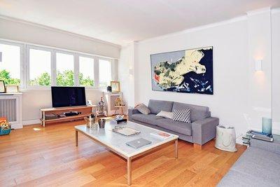 Appartement à vendre à TOULOUSE  - 4 pièces - 153 m²