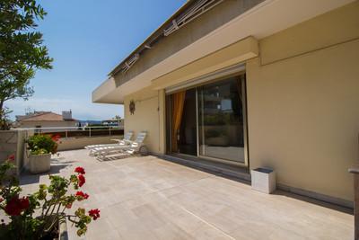 Appartement à vendre à CANNES  - 3 pièces - 66 m²