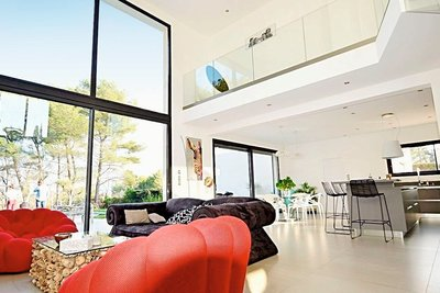 House for sale in AIX-EN-PROVENCE  - 7 rooms - 236 m²