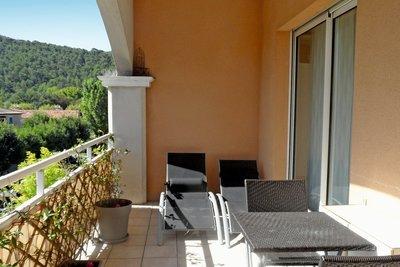- 4 rooms - 105 m²