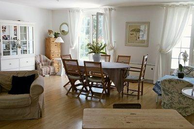 Maison à vendre à CALAS  - 6 pièces - 170 m²