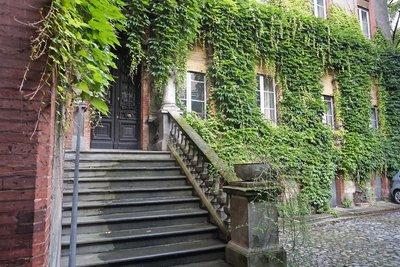 Appartement à vendre à TOULOUSE  - 8 pièces - 302 m²