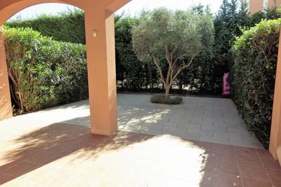 Maison à vendre à COGOLIN  - 4 pièces - 78 m²