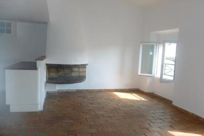 Appartement à vendre à COGOLIN  - 2 pièces - 38 m²
