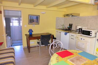 Appartement à vendre à VENCE  - Studio - 90000 m²