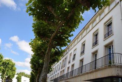 Appartements à vendre à Royan