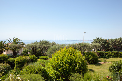 Apartment for sale in NICE  - 4 rooms - 112 m²
