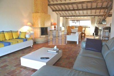 Appartement à vendre à COGOLIN  - 2 pièces - 160 m²