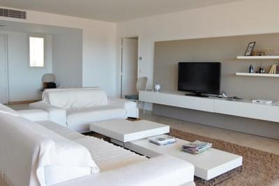 Appartement à vendre à MANDELIEU-LA-NAPOULE  - 4 pièces - 128 m²