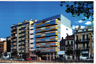 PERPIGNAN - Apartments for sale