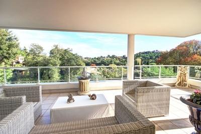 Appartement à vendre à MANDELIEU-LA-NAPOULE  - 4 pièces - 105 m²