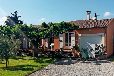 House for sale in MONTELIMAR   - 98 m²