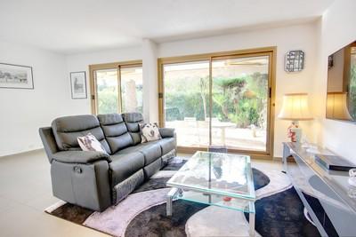 Appartement à vendre à MANDELIEU-LA-NAPOULE  - 3 pièces - 76 m²