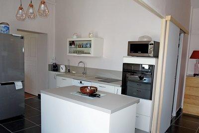 Appartement à vendre à MONTÉLIMAR  - 3 pièces - 70 m²