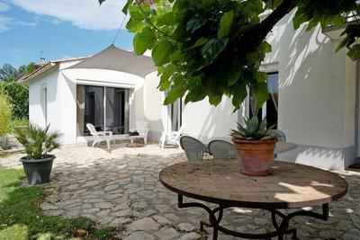 Maison à vendre à ANCONE  - 4 pièces - 165 m²