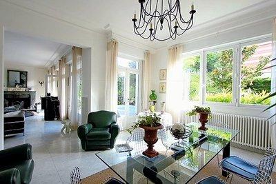 Maison à vendre à TOULOUSE  - 8 pièces - 340 m²