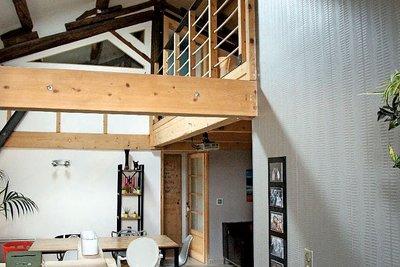 Appartement à vendre à NOVES  - 5 pièces - 97 m²