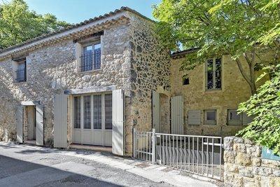LA BASTIDONNE - Maisons à vendre