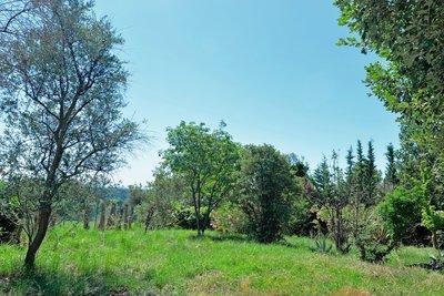 Maisons à vendre à Le Rouret