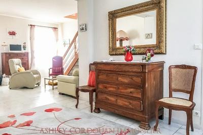 Maison à vendre à LA ROCHELLE  - 2 pièces - 70 m²