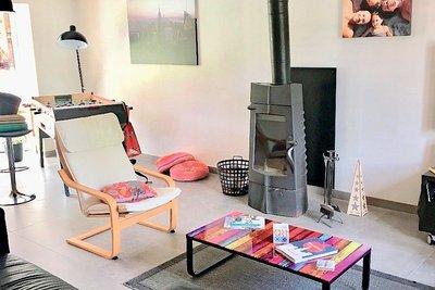 Maison à vendre à FAREINS  - 5 pièces - 130 m²