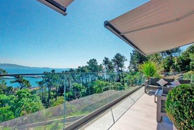 Maison à vendre à MANDELIEU-LA-NAPOULE  - 6 pièces - 260 m²