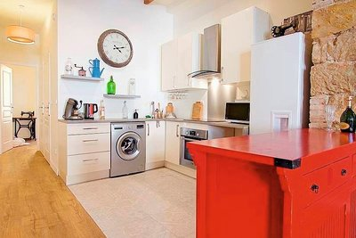 Apartment for sale in NICE  - 3 rooms - 65 m²