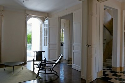House for sale in BORDEAUX