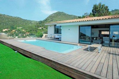 Maison à vendre à FALICON   - 220 m²