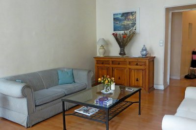 Apartment for sale in NICE  - 4 rooms - 100 m²
