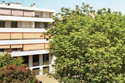 Appartement à vendre à LYON  9EME  - 4 pièces - 95 m²