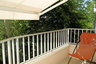 Appartement à vendre à BORDEAUX SAINT-AUGUSTIN - 3 pièces - 70 m²