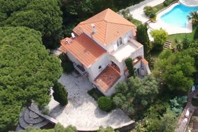 Maison à vendre à CANNES Croix des Gardes - 5 pièces - 190 m²
