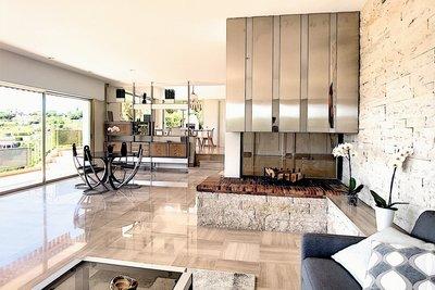 Maison à vendre à CAGNES-SUR-MER  - 7 pièces - 370 m²