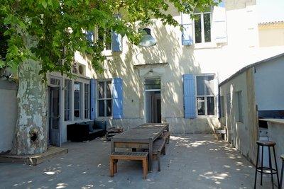 - 6 pièces - 300 m²