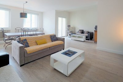 Apartment for sale in ST-RÉMY-DE-PROVENCE  - 4 rooms - 135 m²