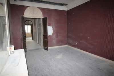 Appartement à vendre à BORDEAUX  - 3 pièces - 61 m²