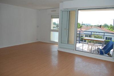 Appartement à vendre à BORDEAUX  - 4 pièces - 90 m²