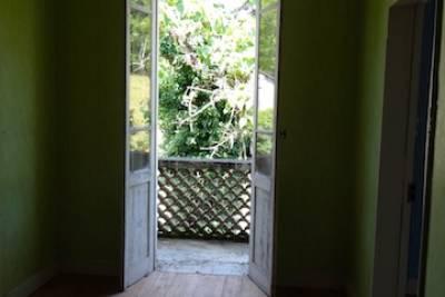 Maison à vendre à AUCH  - 10 pièces - 250 m²