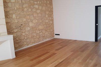 Appartement à vendre à BORDEAUX Bacalan 1 - 4 pièces - 87 m²