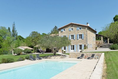 House for sale in MONTELIMAR   - 380 m²